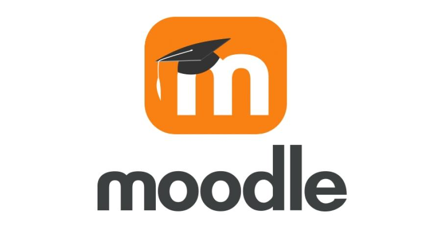 Acceso Moodle IES Pino Montano